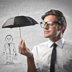 מי יסייע לכם להתמודד עם חברות הביטוח ?