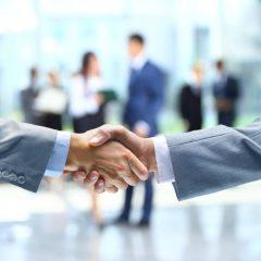 התגברות על משברים בעזרת ייעוץ עסקי