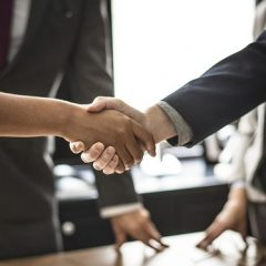 כיצד בוחרים יועץ משכנתאות?