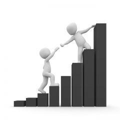 """השקעות בשוק ההון – למה צריך ליווי של עו""""ד מומחה"""