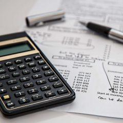 האם ביטוחים בפנסיה יכולים לאבד את תוקפם?