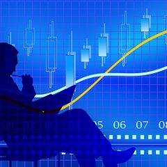 מה ההבדל בין השקעה בשוק ההון לבין מסחר פורקס?
